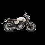 LORD MARTIN 125cc