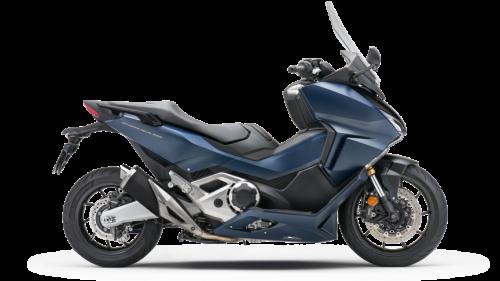 FORZA 750cc / 2021