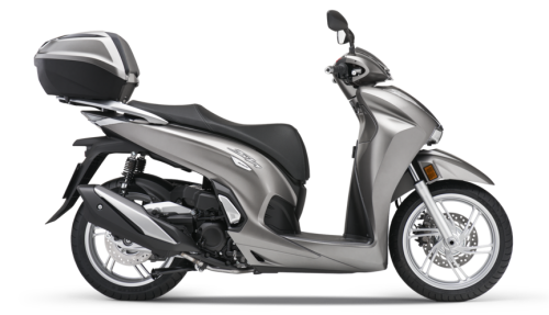 HONDA SH 350cc / 2021